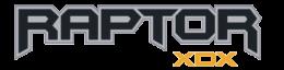 xdx-logo